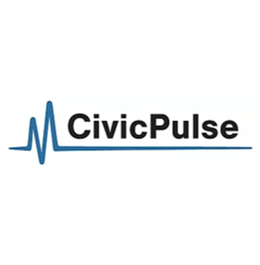 CivicPulse