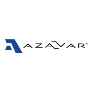 Avazar Government Solutions