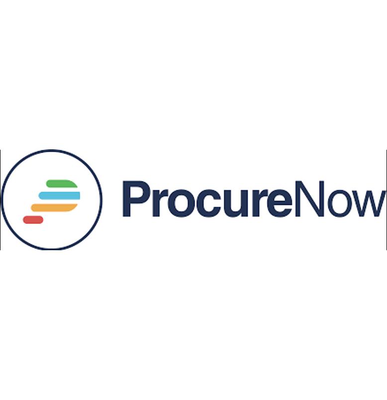 ProcureNow