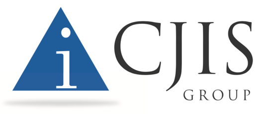 CJIS-Group-Logo