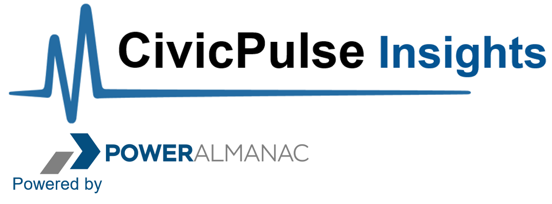 Civic Pulse Insights