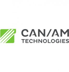 CanAm Technologies