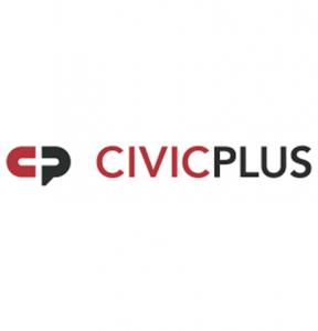 CivicPlus