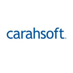 Carasoft