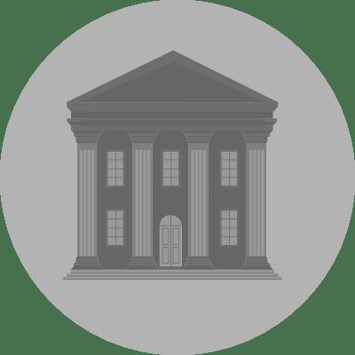 Power Almanac building icon