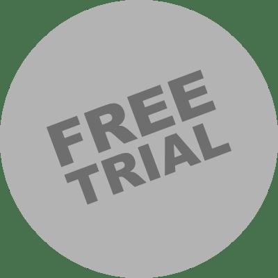Power Almanac Free trial icon