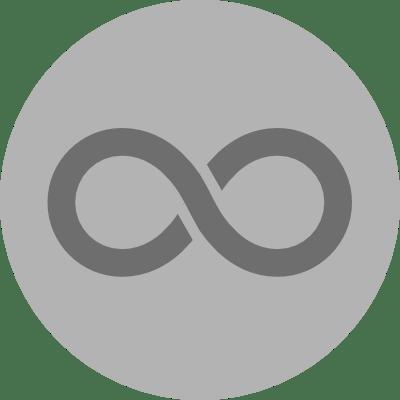 Power Almanac unlimited use icon