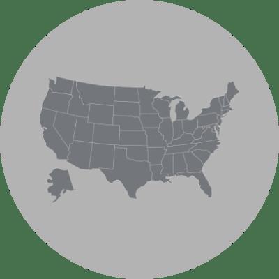 Power Almanac map icon