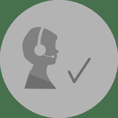Power Almanac phone operator icon