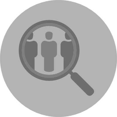 pa-icons-roles